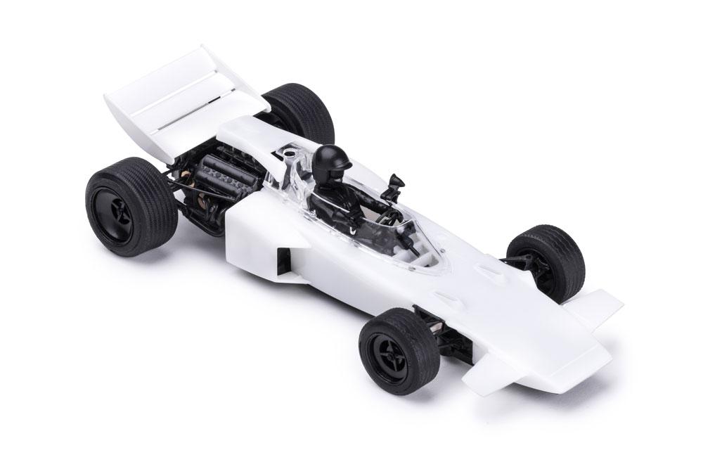 CAR02z_LOTUS-72-white-kit-low