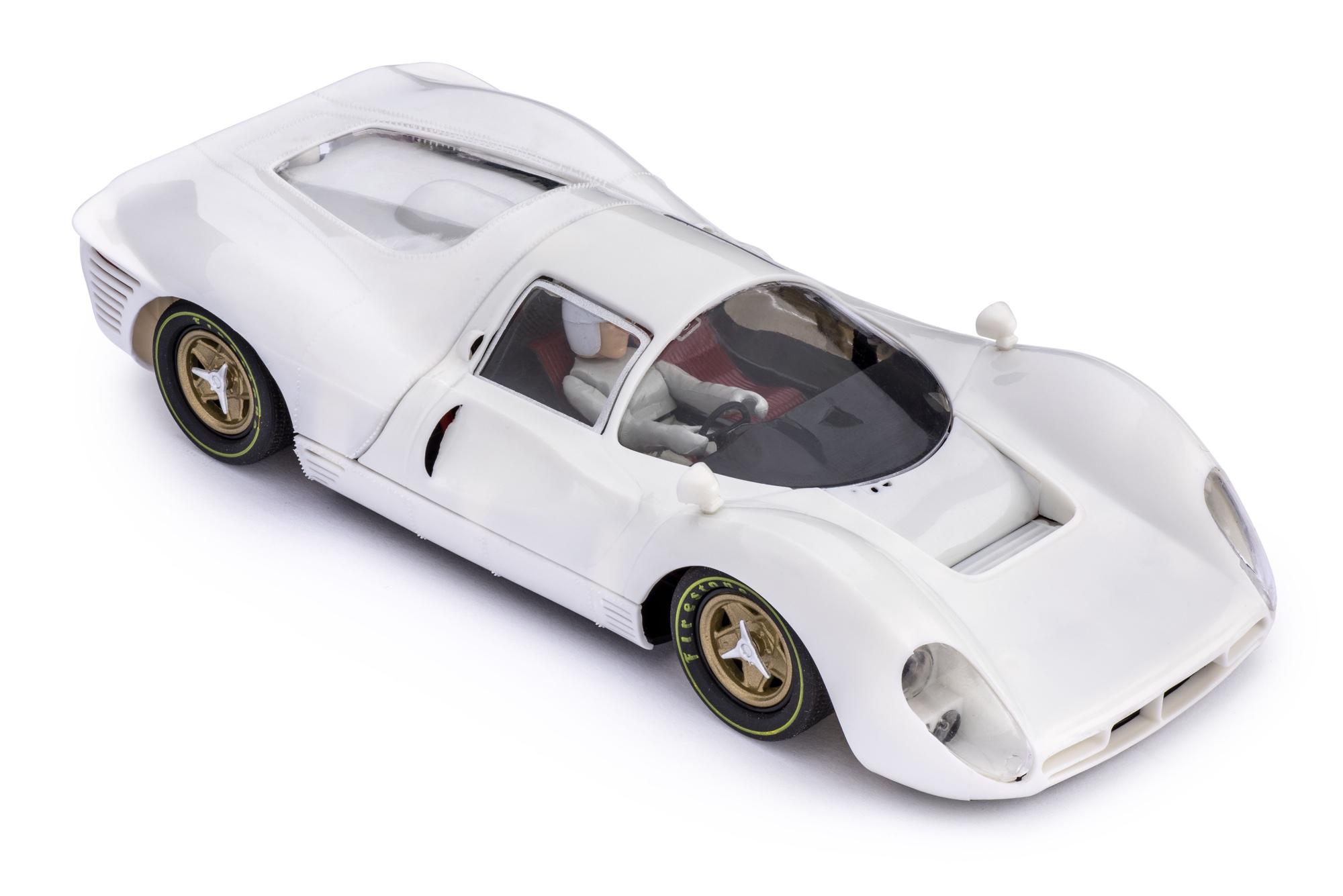 CAR06z_FERRARI 330 P4_white_kit